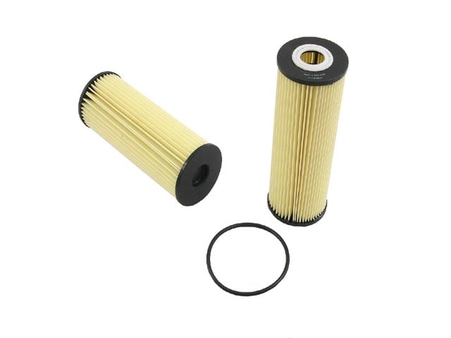 NEW Engine Coolant Temperature Sensor Aftermarket 0055421017MY
