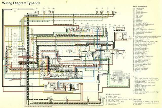 1452088842 6296 diagrams 1477991 porsche 914 wiring diagram pelican parts fuse box diagram 1975 porsche 914 at crackthecode.co