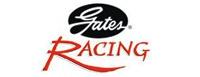Gates Racing