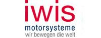 Iwis Racing