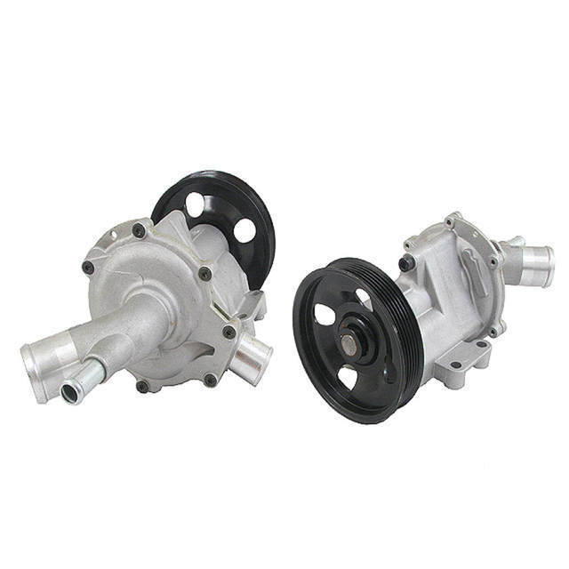 Mini Cooper S R50r52r53 Water Pump Thermostat Hoses Page 1: Mini Cooper Engine Diagram Names At Johnprice.co