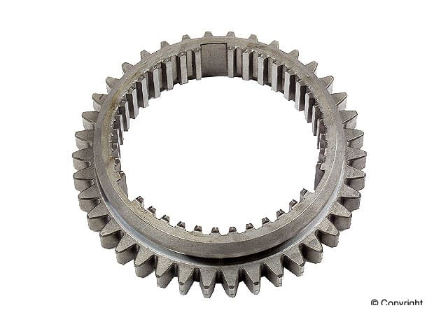 OE Supplier 91130230106 Manual Trans Synchro Ring