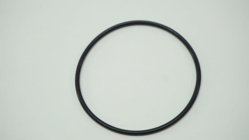 Mercedes-Benz 015 997 61 45 Engine Coolant Pipe O-Ring