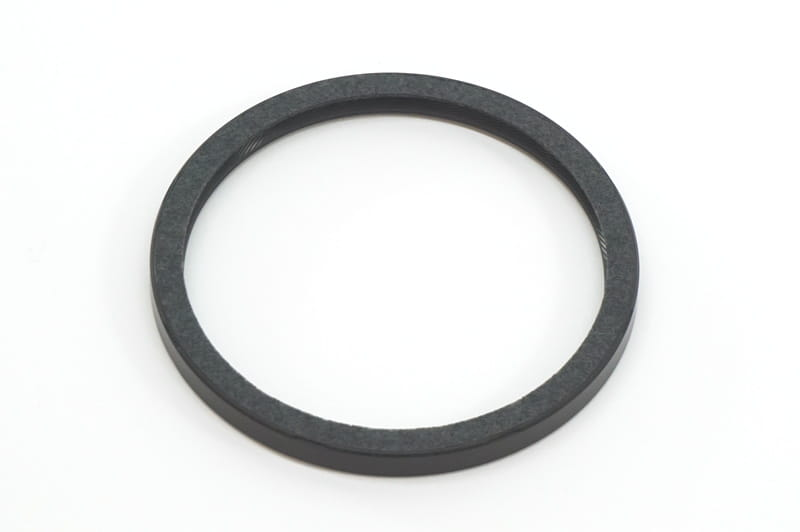 Engine Oil Cooler Seal Victor Reinz for Volvo C70 S70 S80 V70 S40 V40 XC90 V50