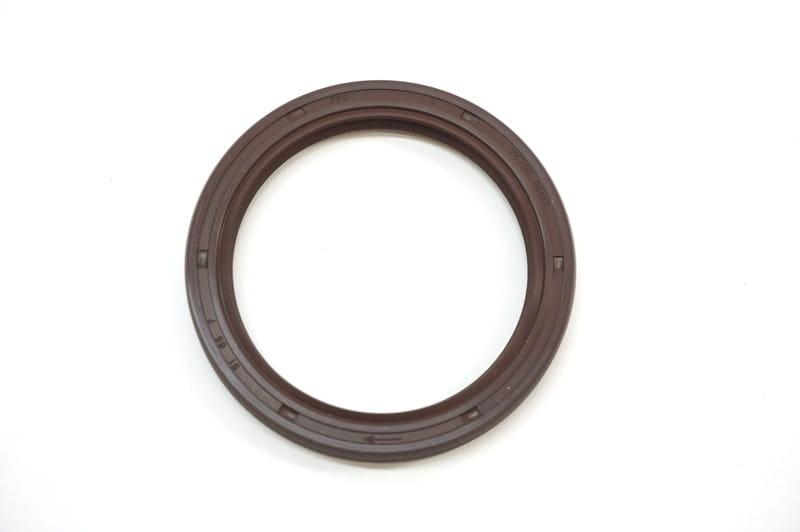 Camshaft Seal Victor Reinz 81-37184-00 9458309