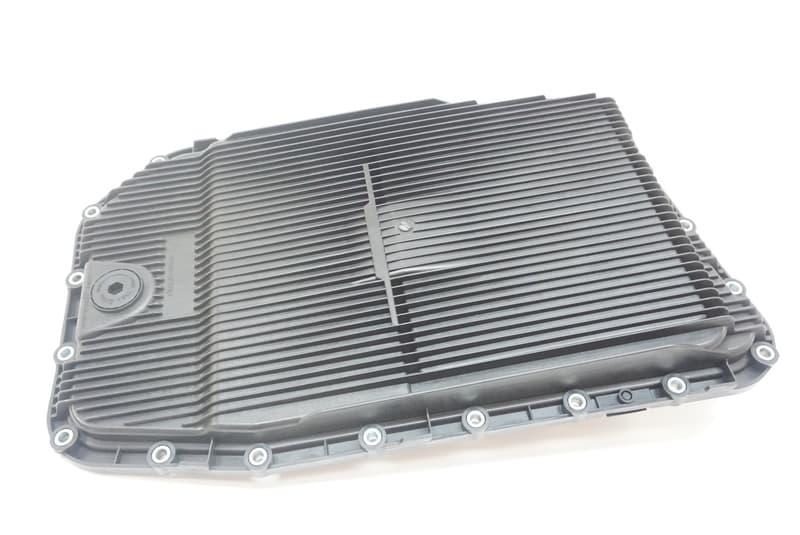 BMW Genuine Automatic Transmission Fluid Filter Kit E53 E65 X5 4.4i X5 4.8is ALPINA B7
