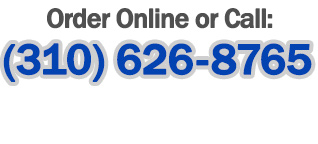 Call Pelican Parts at 888-280-7799