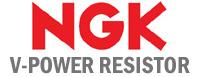 NGK V Power Resistor