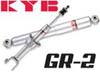KYB GR-2