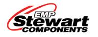 Emp Stewart