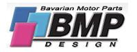 BMP Design