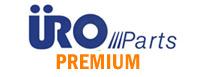 URO Parts 11 53 7 512 733-PRM Thermostat Housing
