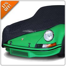 17% OFF All Coverking Car Covers!
